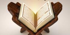 Qur'aanwetenschappen